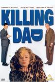 Subtitrare Killing Dad or How to Love Your Mother