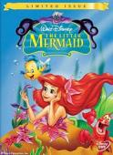 Subtitrare The Little Mermaid