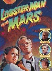 Subtitrare Lobster Man from Mars
