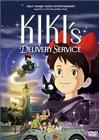 Subtitrare Majo no takkyûbin (Kiki's Delivery Service)