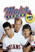Subtitrare Major League