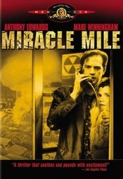 Subtitrare Miracle Mile