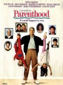 Trailer Parenthood