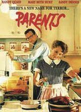 Subtitrare Parents