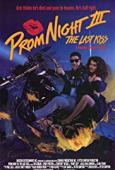 Subtitrare Prom Night III: The Last Kiss