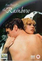 Subtitrare The Rainbow