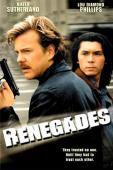 Subtitrare Renegades
