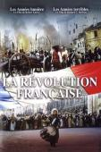 Subtitrare La révolution française (The French Revolution)