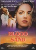 Subtitrare Sangre y arena (Blood and Sand)
