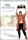 Subtitrare Say Anything...