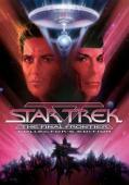 Subtitrare Star Trek V: The Final Frontier