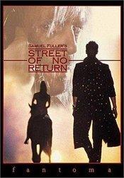 Subtitrare Street of No Return