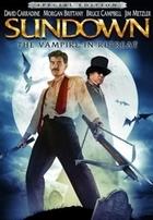 Subtitrare Sundown: The Vampire in Retreat