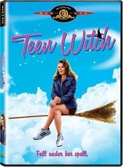 Subtitrare Teen Witch