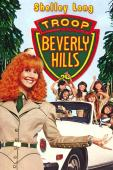 Subtitrare Troop Beverly Hills