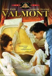 Subtitrare Valmont