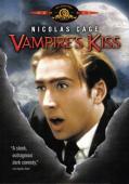 Subtitrare Vampire's Kiss