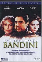Subtitrare Wait Until Spring, Bandini