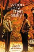 Subtitrare When Harry Met Sally