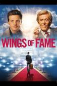 Subtitrare Wings of Fame