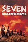 Subtitrare Seven Warriors (Zhong yi qun ying)
