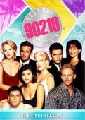 Subtitrare Beverly Hills, 90210 - Sezonul 4