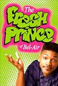 Subtitrare The Fresh Prince of Bel-Air - Sezoanele 1-6