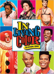 Subtitrare In Living Color - Sezonul 1