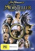 Subtitrare Jim Henson's The Storyteller: Greek Myths