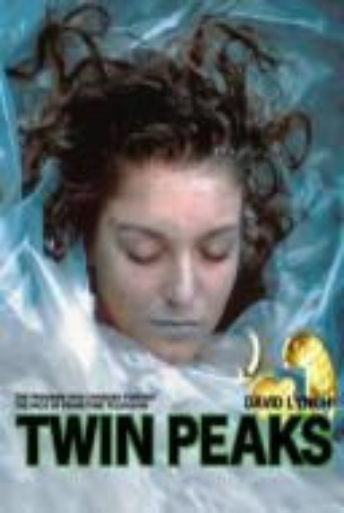 Subtitrare Twin Peaks - Sezonul 1