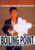 Subtitrare Boiling Point (3-4 x jûgatsu)