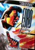 Subtitrare The Adventures of Ford Fairlane