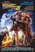 Subtitrare Back to the Future Part III