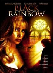 Subtitrare Black Rainbow