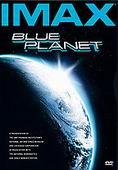 Trailer Blue Planet