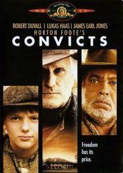 Subtitrare Convicts