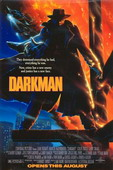 Subtitrare Darkman