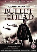 Subtitrare Bullet in the Head (Die xue jie tou)
