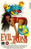 Subtitrare Evil Toons