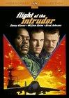 Subtitrare Flight of the Intruder