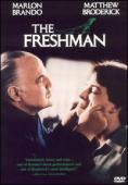 Subtitrare  The Freshman DVDRIP