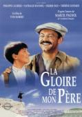 Subtitrare La gloire de mon père (My Father's Glory)