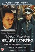 Subtitrare Good Evening, Mr. Wallenberg (God afton, Herr Wall