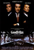 Trailer Goodfellas