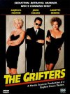 Subtitrare The Grifters