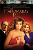 Subtitrare The Handmaid's Tale