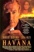 Subtitrare Havana