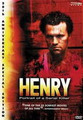 Subtitrare Henry: Portrait of a Serial Killer
