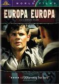 Subtitrare Europa Europa