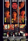 Subtitrare Island of Fire - The Prisoner [Huo shao dao]